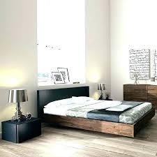 hanging bed frame for kit design floating lofted ceiling plans home improvement likable loft beds