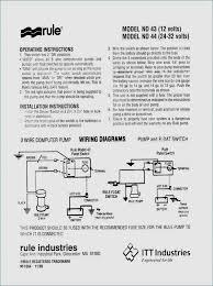 rule bilge pump float switch wiring diagram adjust sump pump float rule bilge pump float switch wiring diagram adjust sump pump float ultimate float switch ultimate float switch