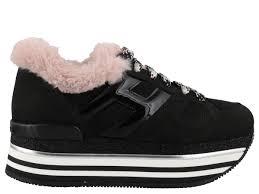H472 Sneakers