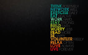 14 Best Motivational Wallpapers for ...