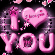 amazon erfly i love you 2 live wallpaper i app for android