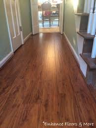 ideas palmetto road williamsburg laminate color caramel mahogany our inside proportions 1800 x 2400