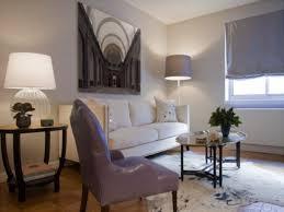 Small Picture Plum Living Room Ideas Plum Living Room Purple Living Room
