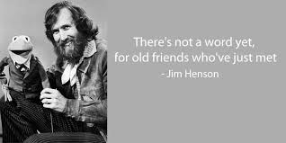Quote About Friendship Cool 48 Famous Quotes On Friendship TwistedSifter
