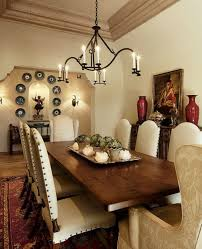 karischandeliers how do you say dining room in spanish
