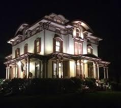 Outdoor Lighting Equipment  EBaySolar Exterior House Lights