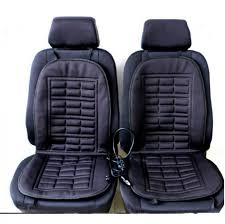 car seat ideas baby trend infant car seat replacement covers stretchy car seat cover