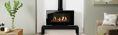 modern gas stove fireplace. Contemporary Gas Stoves Modern Stove Fireplace -