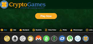 Cryptochips is an application that will allow players to earn bitcoin as rewards for playing mobile games. Highest Paying Bitcoin Games Top 10 Updated List Earn Bitcoin By Playing Games