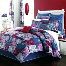 vera bradley bedding set comforter sets twin