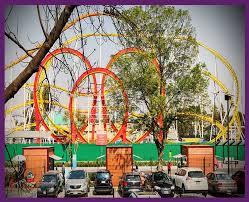 Gobiernos Cambio Total A La Feria De Chapultepec El