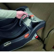 baby car seat bases graco baby car seat base fitting graco baby car seat base installation