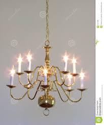 dining room chandelier brass. House Interior Brass Dining Room Light Chandelier H