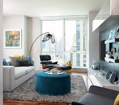 white small living room ideas on a budget perfect small scale