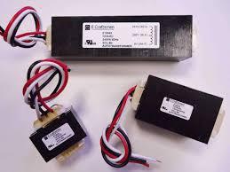 480v Lighting Demystifying 347v And 480v Lighting Installations