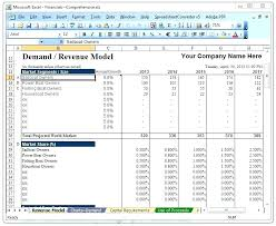 excel modeling excel modeling course financial modeling with excel financial