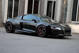 audi r8 matte black interior. 2011 audi r8 v10 hyperblack edition by anderson germany review top speed matte black interior