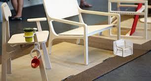 design studios furniture. Unique Design Super Idea Design Studios Furniture Brand Gilt Inc In India Bangalore London With O