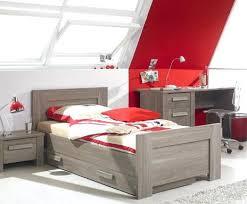 next children furniture. Merry Bedroom Furniture For Children Kids Ideas And Nursery Rooms Next . C