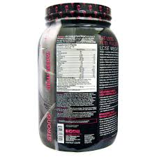 fitmiss delight women s plete protein shake chocolate delight 2 lbs 907 g by fitmiss
