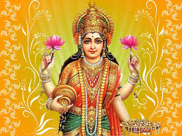 Bhakti Full Hd Wallpaper - Wallpaper Galaxy