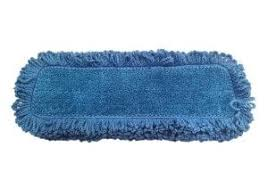 Know When To <b>Replace</b> Your <b>Microfiber Mop Heads</b> | Texas <b>Microfiber</b>