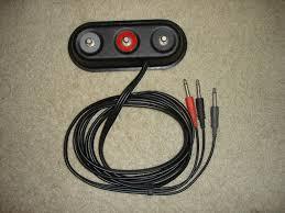 roland fs 3 vintage foot switch gearslutz pro audio community 3 On Footswitch Wiring roland fs 3 vintage foot switch dsc06042 jpg 3 button footswitch wiring