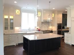 custom kitchen cabinets chicago. Samples Of Our Custom Kitchen \u0026 Bath Work. Chicago Cabinets 2