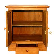 amazing of wood locking cabinet locking storage cabinet vaultz cd file cabinet 2 drawer black