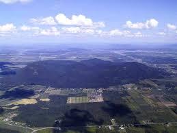 Mont Yamaska