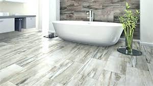 bathroom floor tile plank. Lowes Floor Tile Ceramic Bathroom Tiles Wonderful At Shower Wall Wood Plank N