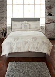 teen bedding sets black and white purple pink grey the choice teenage queen comforter popular linen
