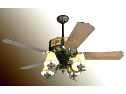 ceiling fans with lights kitchen fan light kit lighting led bulbs