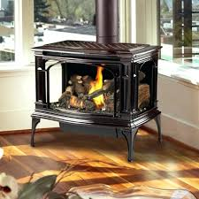 luxury indoor propane fireplace or free standing propane fireplace napoleon gas also small built in electric