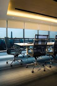 lighting for office. white cove lighting in a conference room how to make your office more energy efficient for