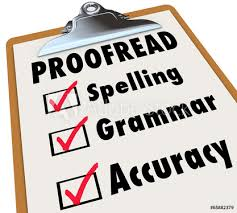 proof your essay or article up to words for spelling and  cccccc proof your essay or article up to 1000 words for spelling and grammar mistakes