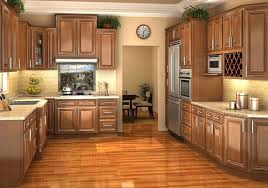 salvaged kitchen cabinets for sale nj. full image for used kitchen cabinets nj area salvaged sale