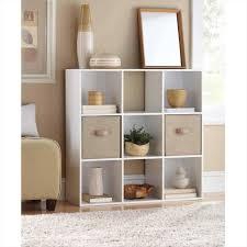 desk full rhherconciergecom shelves wall cubby shelf peachy pottery barn studio wall shelf plans ikea desk