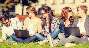 help essay writing in uk it s really easy us the fastest essay writing help in the uk