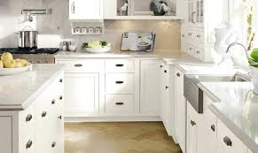 inset cabinets white inset kitchen cabinets how much do inset cabinets cost