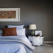 Nightstand For Bedrooms Organize Your Bedroom Closet Dresser And Nightstand