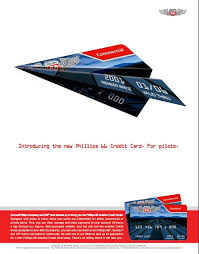 phillips 66 credit card