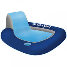 inflatable pool furniture. Floating Water Inflatable Chair Lilo Pool Beach Travel Furniture