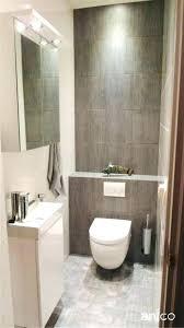 5 x 9 bathroom ideas layout inspirational unique modern home interior decoration