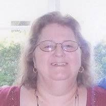 Pearl Aldridge Obituary - Visitation & Funeral Information