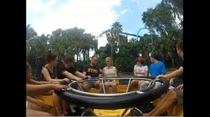 busch gardens closes ride after fatal accident in australia