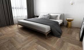 luxury vinyl plank vs tile and sheet