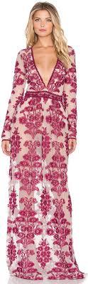 dress bohemian style pinteres Wedding Guest Dresses Boho Wedding Guest Dresses Boho #45 wedding guest dresses boutique
