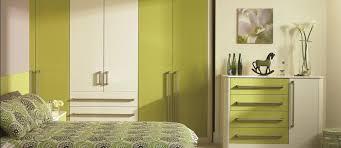 fitted bedrooms glasgow. Fitted Bedrooms Glasgow F