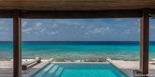 infinity pool beach house. Infinity Pool Beach House. Spacious Ecological House Oceanfront  With Private And
